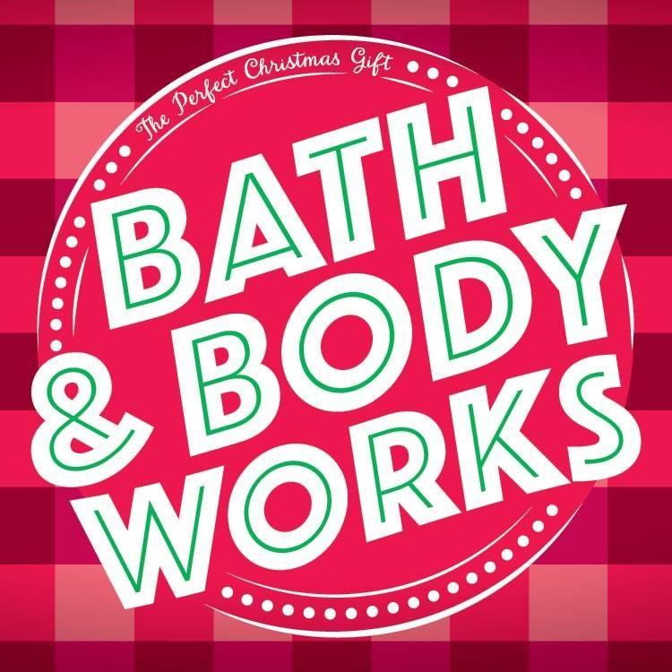BathBody Works