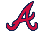 Atlanta Braves (NL)
