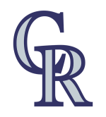 Colorado Rockies (NL)