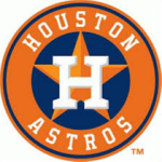 Houston Astros (AL)