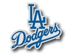 Los Angeles Dodgers (NL)