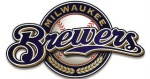 Milwaukee Brewers (NL)