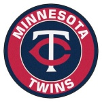 minnesota twins logo