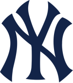 New York Yankees (AL)