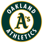 Oakland Athletics (AL)