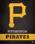 Pittsburgh Pirates (NL)