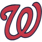 Washington Nationals (NL)
