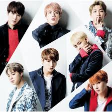 BTS Bangtan Boys mp3 song news