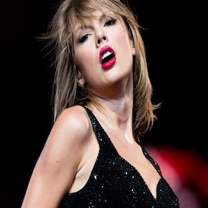 TAYLOR SWIFT mp3 song news