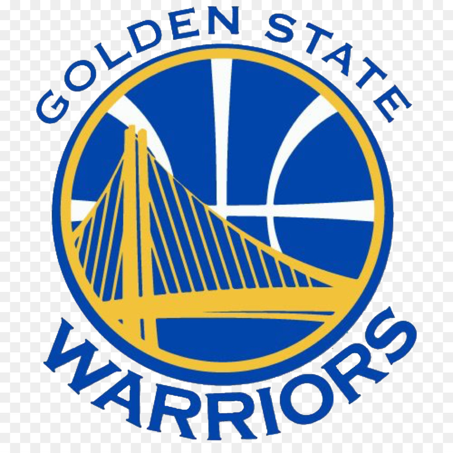 Golden State Warriors (Pacific Division)