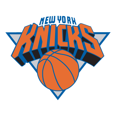 New York Knicks (Atlantic Division)