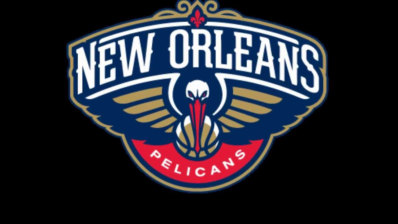 New Orleans Pelicans Nba News Rumors Schedule Roster