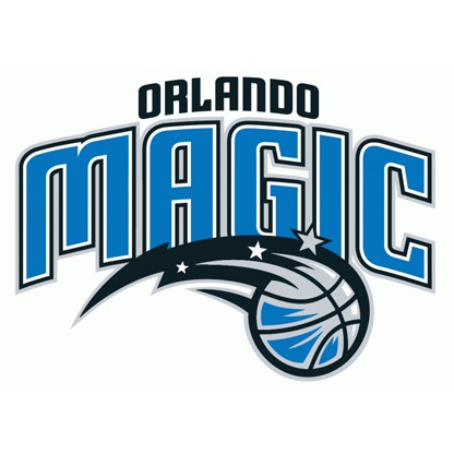 Orlando Magic (Southeast Division)