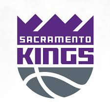 Sacramento Kings (Pacific Division)