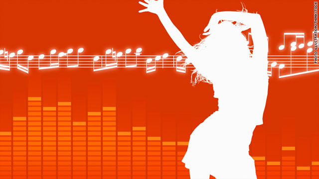 EDM mp3 song news