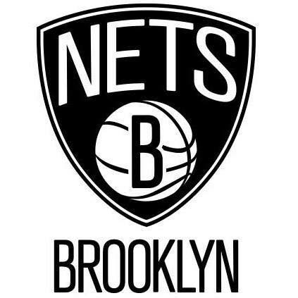 Brooklyn Nets (Atlantic Division)