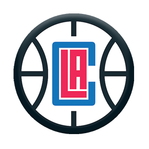 Los Angeles Clippers Nba News Rumors Schedule Roster Tickets At Staples Center Arena Clippers Social Media Nba Live Stream Cftech Com