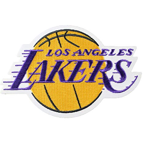 Los Angeles Lakers (Pacific Division)