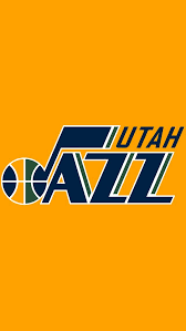 Utah Jazz (Northwest Division)